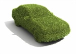How To Be More Green (Without Buying A Tesla)