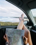 15 essentials everyone needs for a road trip