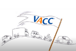 VACC becomes Victorian Automotive Chamber of Commerce